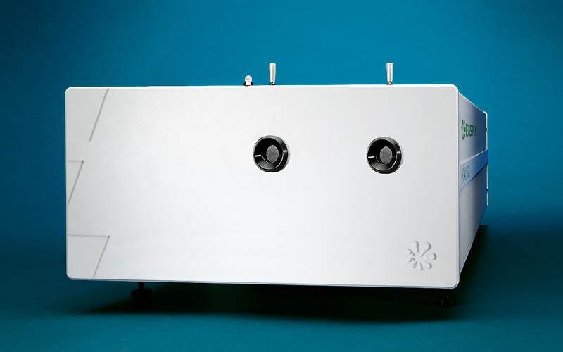 PGX01 series Picosecond High Energy Broadly Tunable OPA